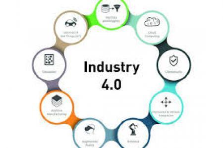 Qu� es la Industria 4.0 y cu�nto falta para que llegue a la Argentina