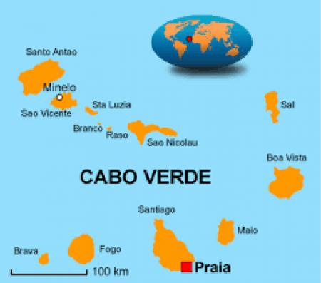 Argentina logra la apertura de los mercados de carne y menudencias de las especies bovinas y porcinas a Cabo Verde