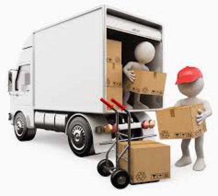 Nuevas Opciones logísticas desde Santa Fe
