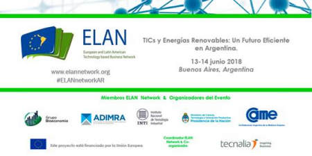 TICs y Energ�as Renovables: un futuro eficiente en Argentina