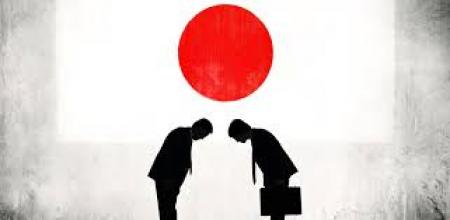 Oportunidades en el Mercado de Alimentos y Bebidas en Japón
