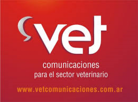 VET COMUNICACIONES te invita a participar en las Revistas de los Colegios Veterinarios