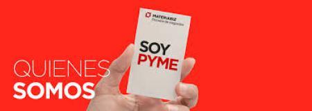 �Y de las Pymes qui�n se ocupa?