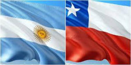 La relaci�n Argentina-Chile. Nuevos y viejos compromisos en un contexto diferente.