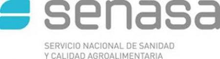 Senasa unifica las regionales de Santa Fe, Entre R�os y C�rdoba