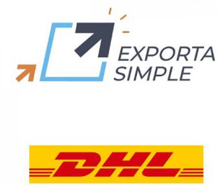 Exporta Simple suma beneficios