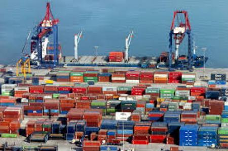 Adecuaci�n de los niveles del Reintegro a la Exportaci�n (R.E.) aplicables a las posiciones arancelarias de la Nomenclatura Com�n del MERCOSUR (N.C.M.)