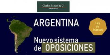 Nuevo sistema de resoluci�n de oposiciones en nuestro pa�s.