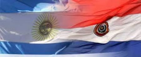 Misi�n Comercial al Paraguay