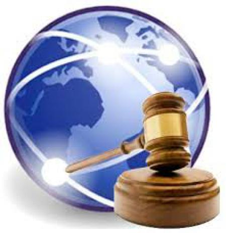 Novedades Legislativas que afectan al Comercio Exterior