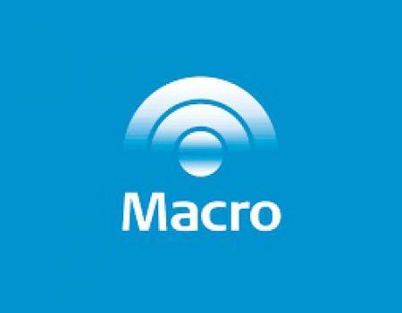 Banco Macro y Paypal se unen para facilitar el cobro de divisas a sus Clientes