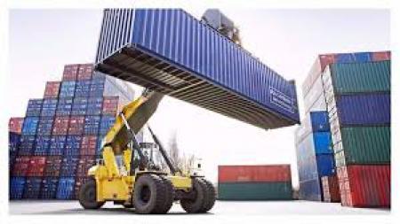 El Gobierno simplific� un r�gimen para exportadores y modific� aranceles de importaci�n de insumos para fomentar la competitividad y la producci�n