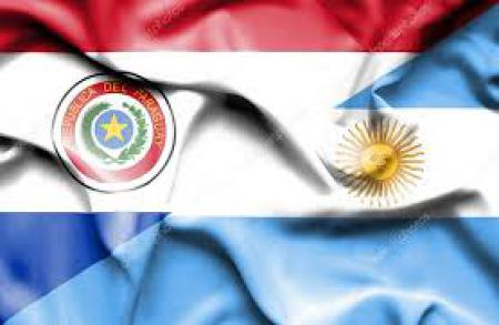 Pensaste en Exportar a Paraguay???