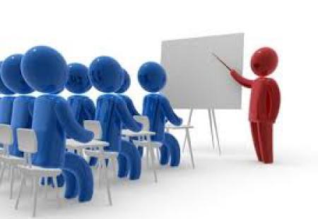 CaCESFe reafirma su liderazgo en capacitaci�n empresaria en la Regi�n