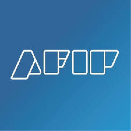 Noticias de AFIP