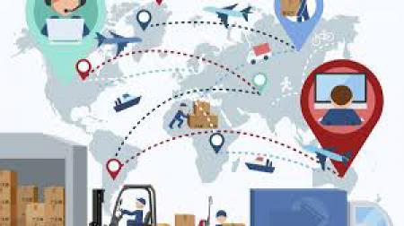 Facilitaci�n de servicios globales de exportaci�n