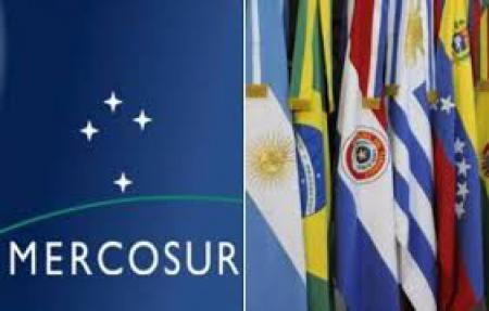 Una renovaci�n necesaria en la construcci�n del MERCOSUR?.