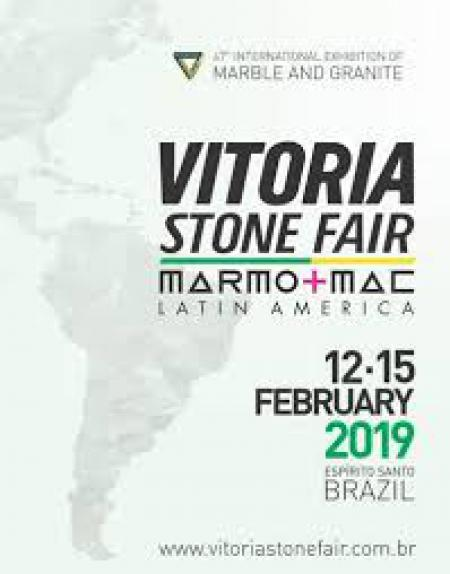 47� Vitoria Stone Fair