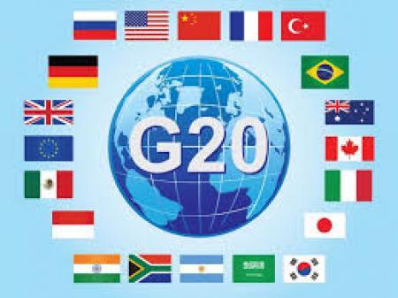 Sin Puertos y Bancos por el G20