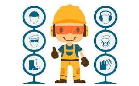 Adhesi�n de la Provincia a la Ley Nacional de Riesgos de Trabajo