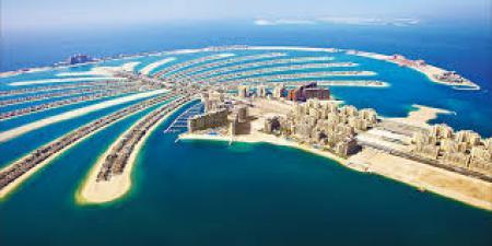 Misi�n Comercial Emiratos �rabes 2019
