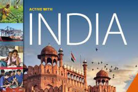 Misi�n de Negocios e Inversiones a la Rep�blica de la India