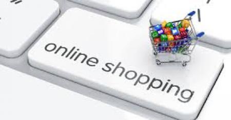 Perfil del consumidor online en Europa