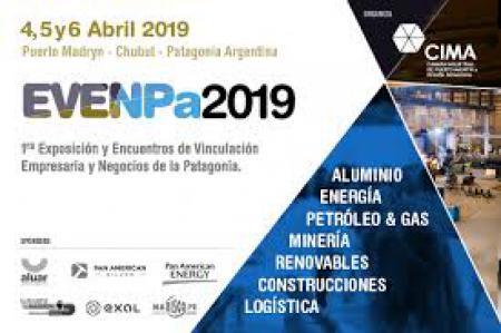 EVENPa 2019