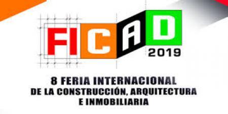 FICAD 2019