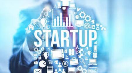 Programa A2 Capital Market, una ruta hacia la profesionalizaci�n y el crecimiento de las startups y los emprendedores.