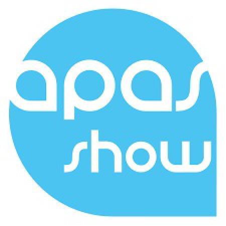 APAS Show - Asociaci�n Paulista De Supermercados 2019