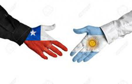 Elementos relevantes del Acuerdo Argentina  Chile
