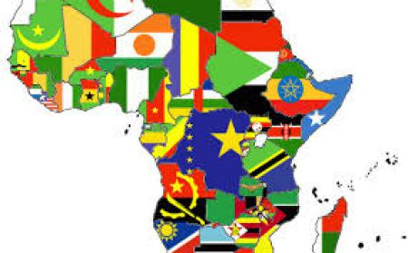 ÁFRICA, la nueva frontera económica y de negocios