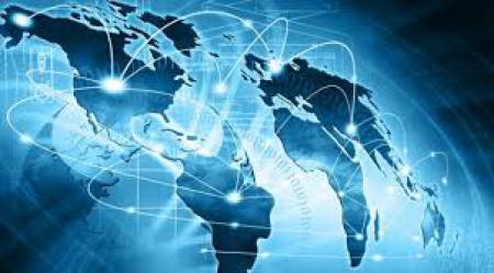 Globalización en transición: el futuro del comercio y las cadenas de valor.