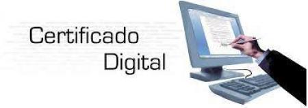 Despachantes con firma Digital habilitada
