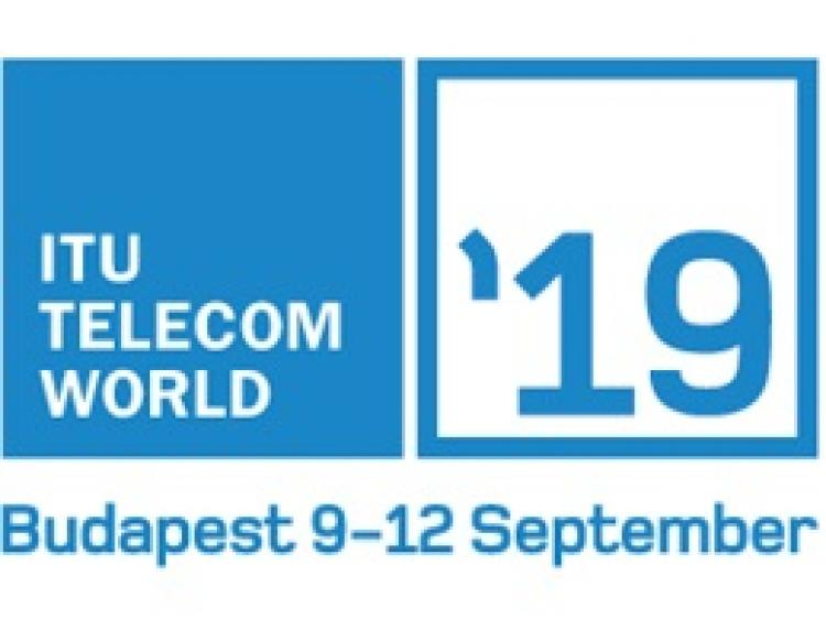 ITU Telecom World 2019