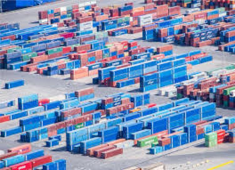 Consulta de barreras a las exportaciones argentinas