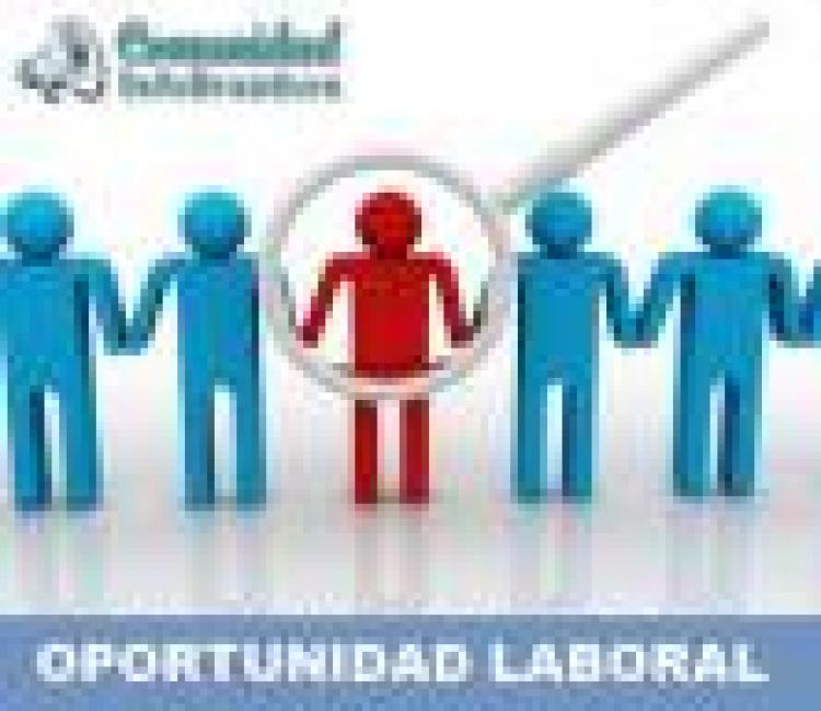 Empresa local requiere Responsable de Compras