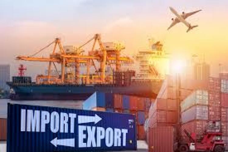 Temas con impacto en el Comercio Exterior