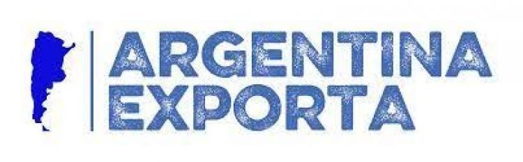 Presencia activa en la Mesa del Programa Argentina Exporta