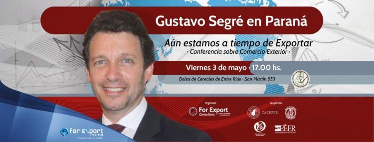 A�n estamos a tiempo de Exportar