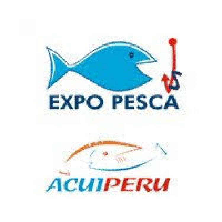 Expo Pesca y AcuiPer� 2019