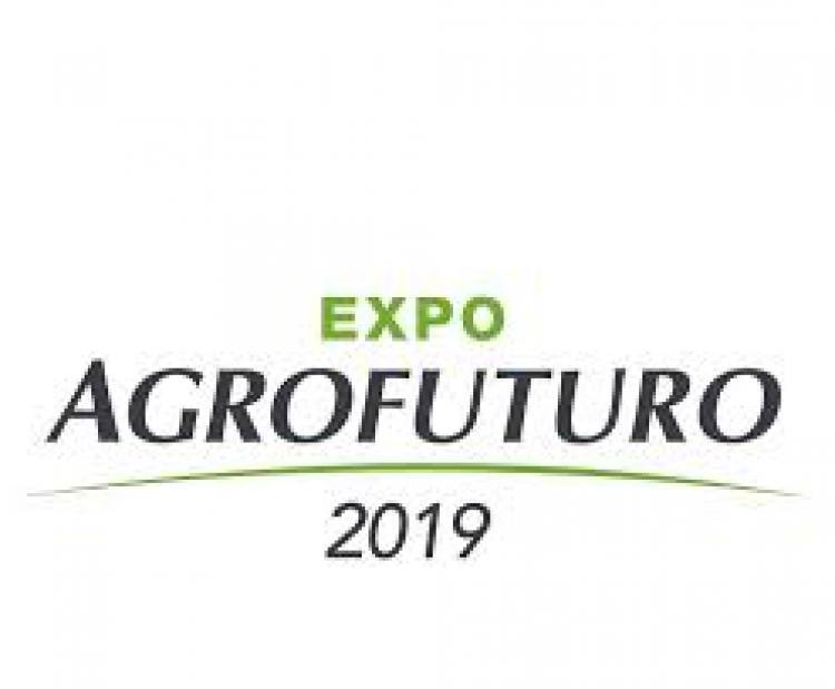 Expo AgroFuturo 2019