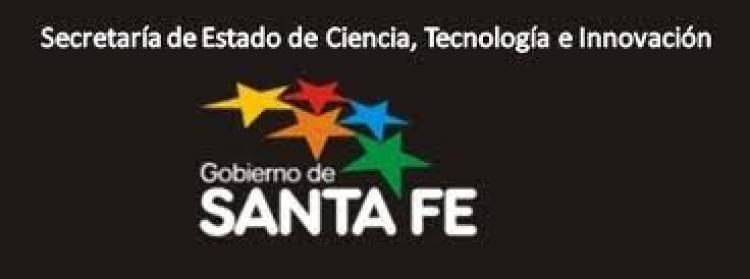 Dos nuevas convocatorias del Gobierno de Santa Fe  para el desarrollo de proyectos de investigación y desarrollo