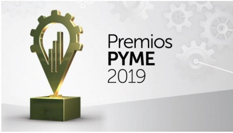 Premios Pyme 2019: ¡presentá tu caso!
