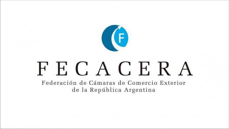 FECACERA solicita formalmente su incorporación al Consejo Nacional de Facilitación del Comercio