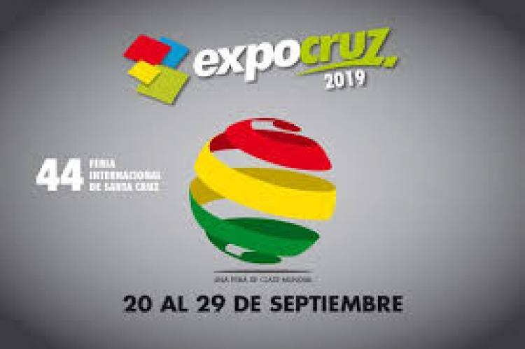 Expo Cruz 2019
