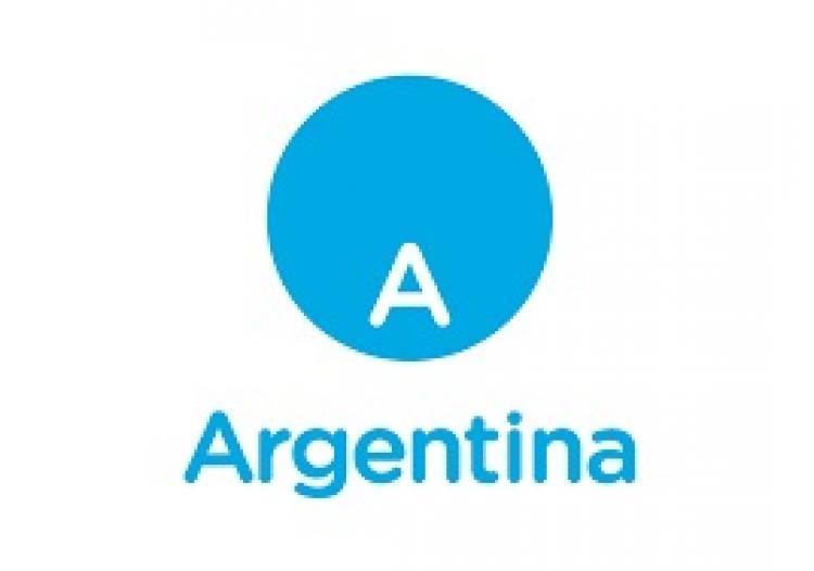 LLevar la Marca Pa�s Argentina en tus productos o servicios