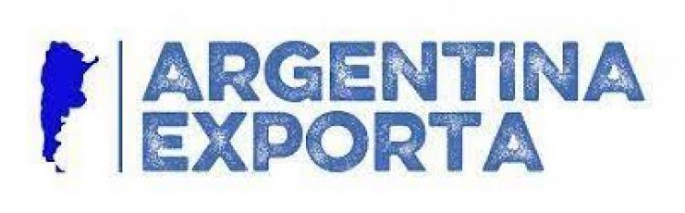 Argentina Exporta