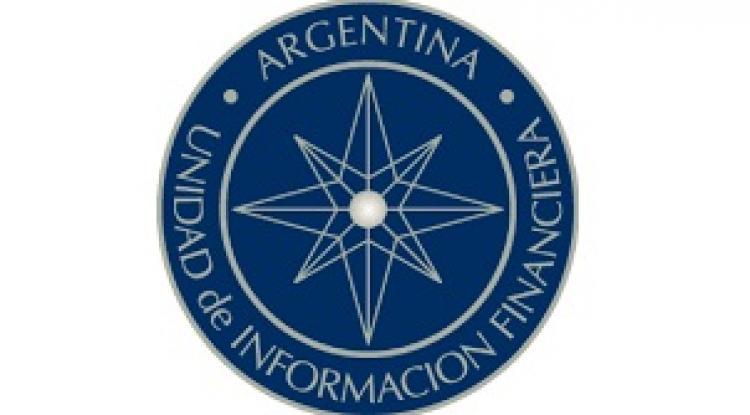 Sujetos obligados por la UIF (Unidad de Informaci�n Financiera)